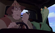 Rescuers-down-under-disneyscreencaps.com-3117