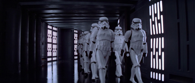 File:Stormtroopers-A-New-Hope-9.png