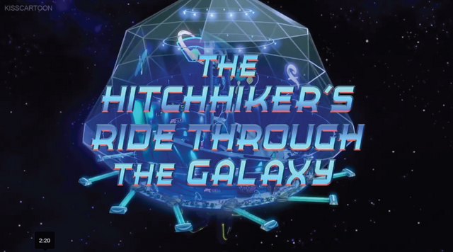 File:The-Hitchhiker's-Ride-Through-the-Galaxy.png