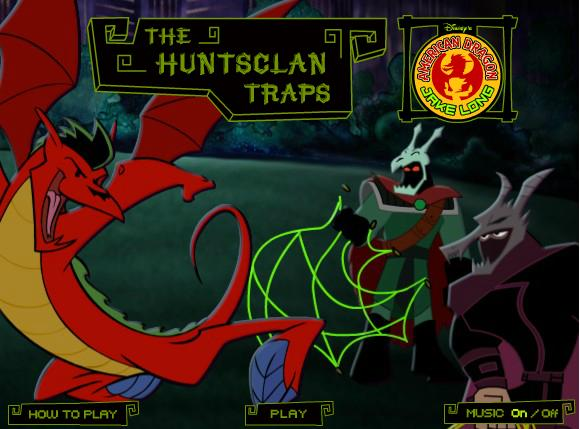 File:The Huntsclan Traps.jpg