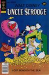 UncleScrooge 149