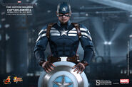 902187-captain-america-stealth-s-t-r-i-k-e-suit-006