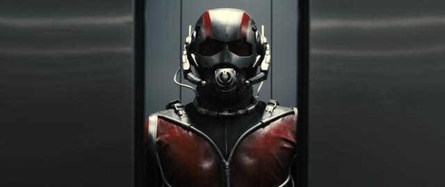 File:Ant Man Helmet.png