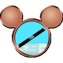 Badge-4626-0