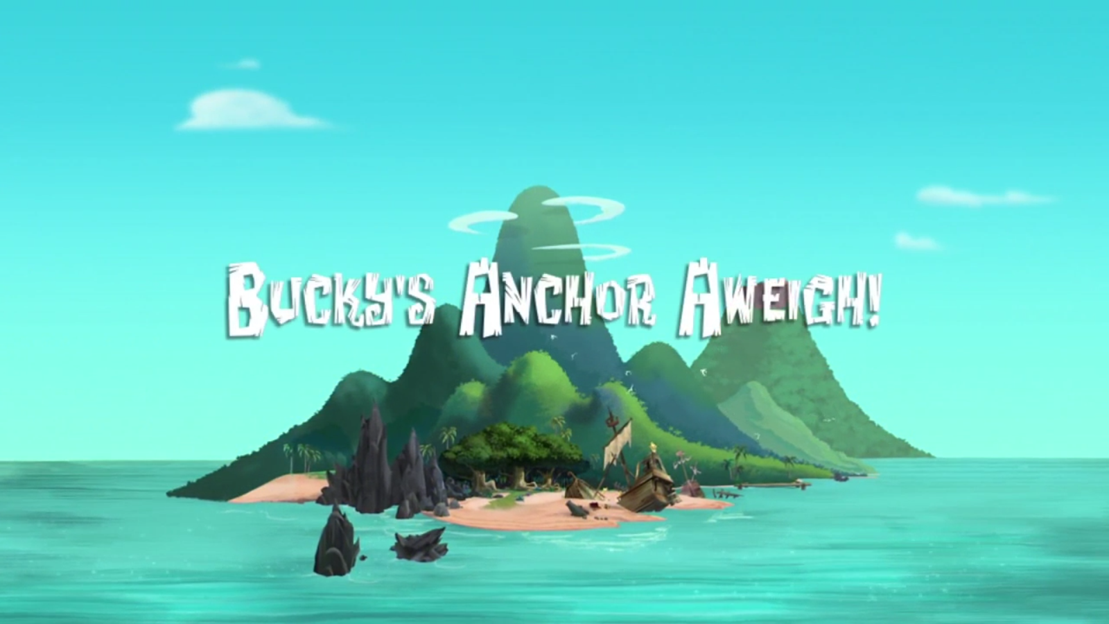 File:Bucky's Anchor Aweigh! titlecard.png
