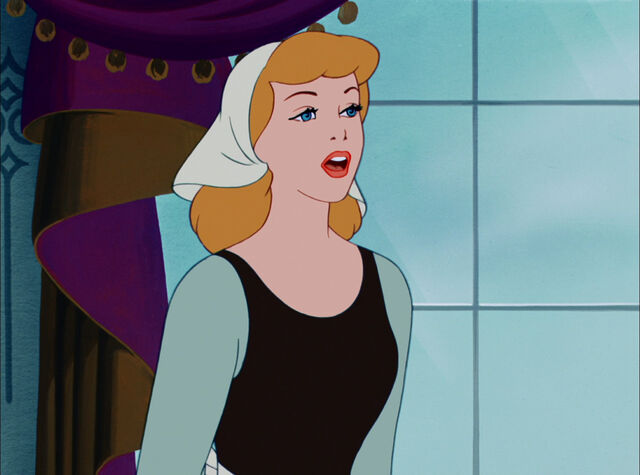 File:Cinderella-disneyscreencaps.com-3312.jpg