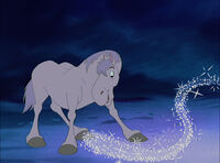 Cinderella-disneyscreencaps com-5288