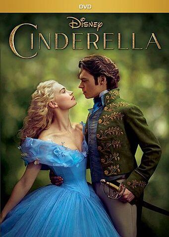 File:CinderellaDVD.jpg