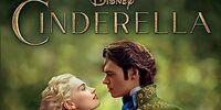 Cinderella (2015 video)