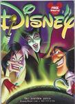 DisneyCatalogFall2003