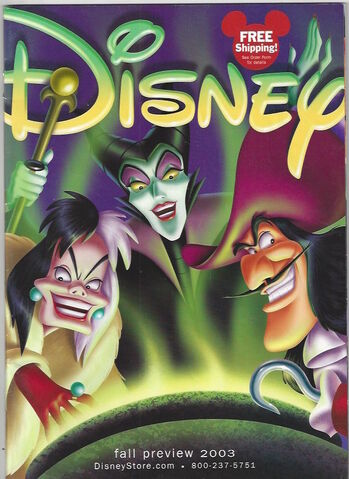 File:DisneyCatalogFall2003.jpeg