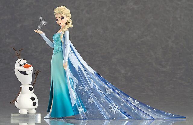 File:Elsa from Frozen Figma December figure.jpg