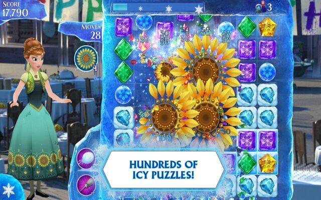 File:Frozen Fever levels.jpg