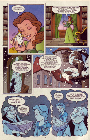 File:Magical Memories Page 2.jpg