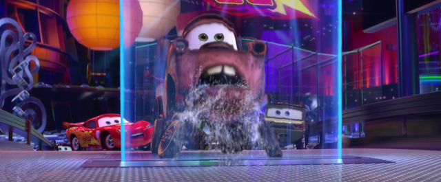 File:Mater drinking water.png