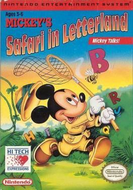 File:Mickey's Safari in Letterland Cover.jpg