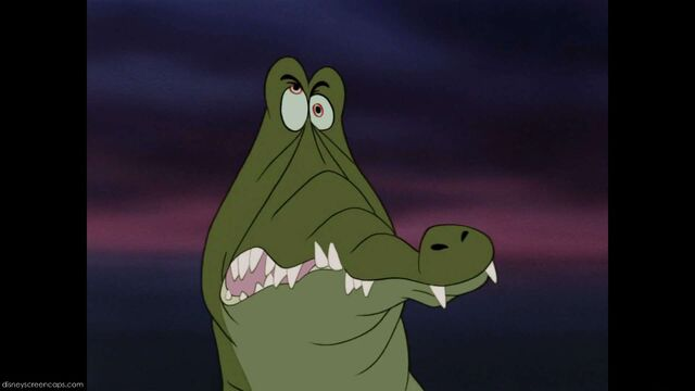 File:Peterpan-disneyscreencaps-8184.jpg