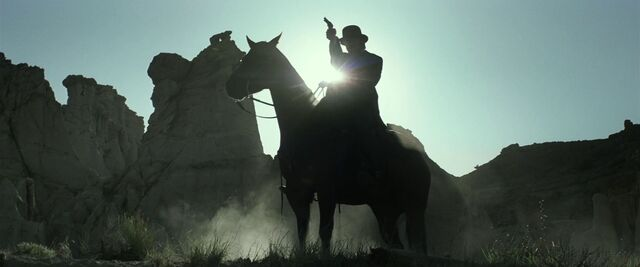 File:The-lone-ranger-471.jpg