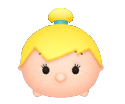 File:Tinker Bell Tsum Tsum Game.png