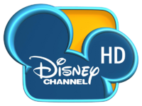 20120109124820!Disney channel de hd
