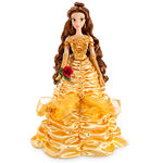 Belle 2010 Limited Edition Doll