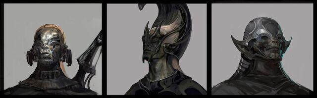 File:Dark Elves Concept Art V.jpg