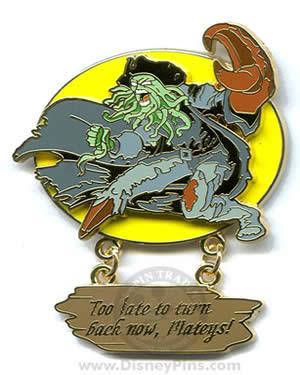 File:Davy Jones Pin 2.jpg