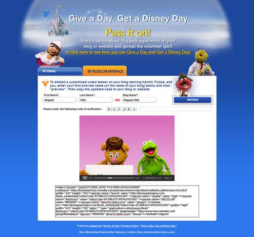 File:Disneyparksgive.com-share-MW-02.jpg