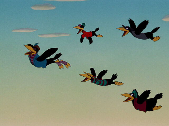 File:Dumbo-disneyscreencaps.com-7389.jpg