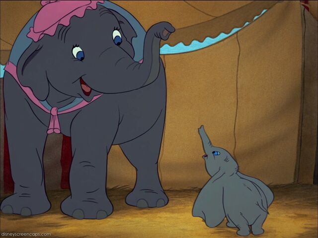 File:Dumbo-disneyscreencaps com-1742.jpg