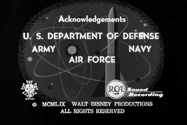 File:Film acknowledgements.jpg