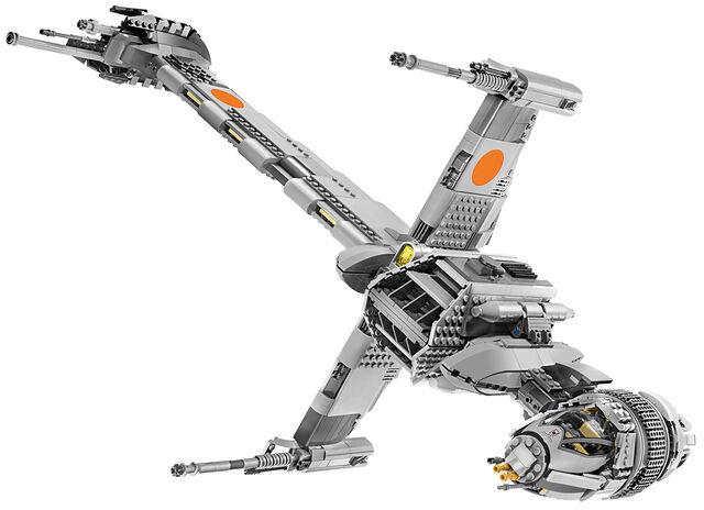 File:Lego B-Wing.jpg
