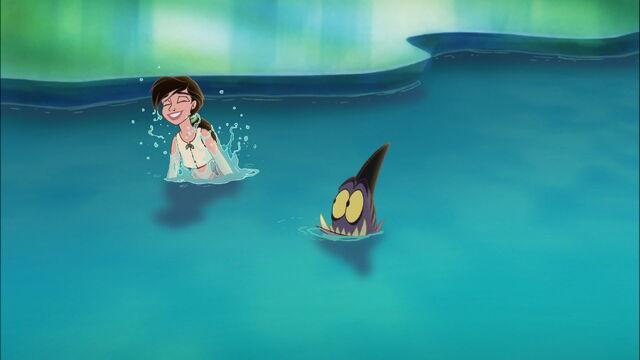 File:Little-mermaid2-disneyscreencaps.com-3710.jpg