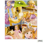 Rapunzelphotoalbum