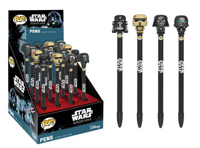 File:Rogue-One-Pen-Toppers.jpeg