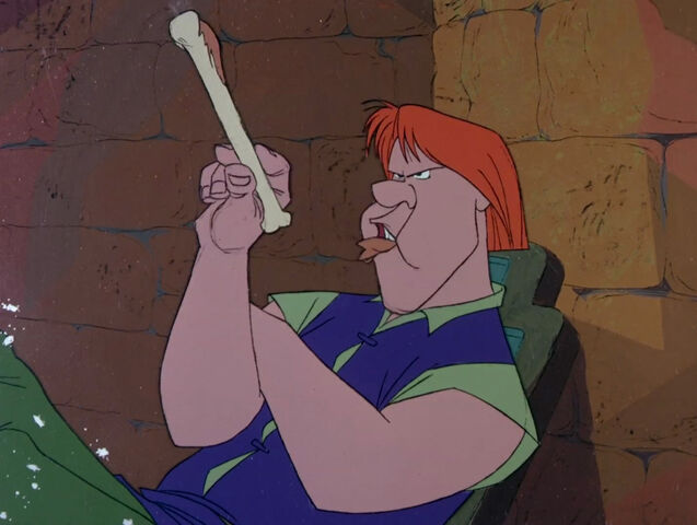 File:Sword-in-stone-disneyscreencaps com-2030.jpg