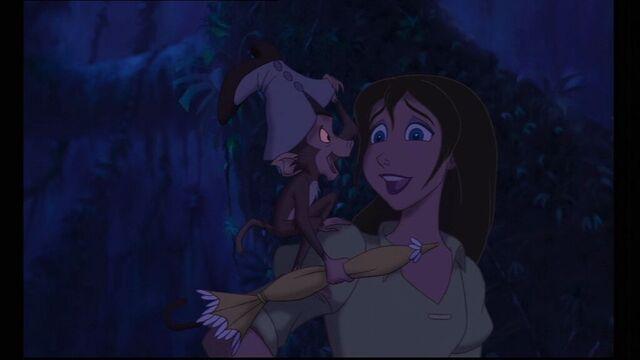 File:Tarzan 837.jpg