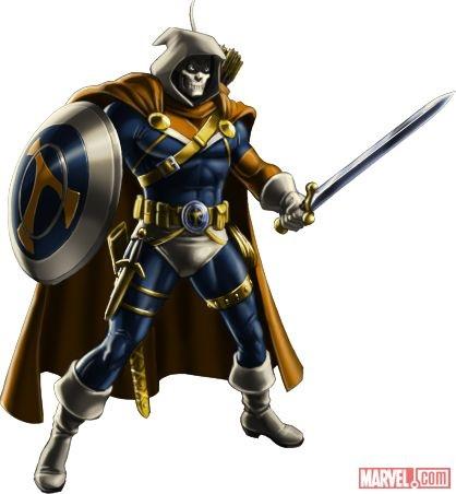 File:Taskmaster Avengers Alliance.jpg