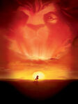 The-Lion-King-1a6b940b