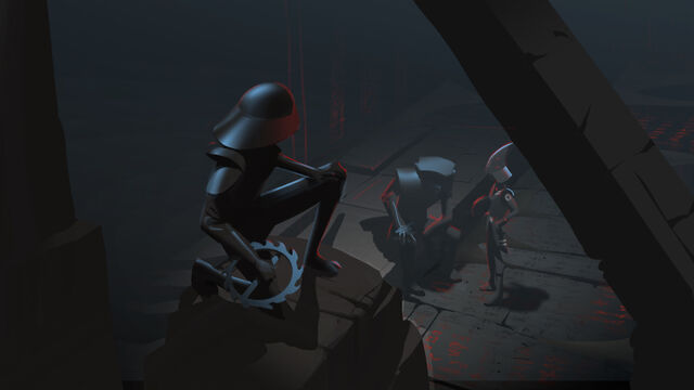 File:Twilight of the Apprentice Concept Art 30.jpeg