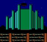 Chip 'n Dale Rescue Rangers 2 Screenshot 1