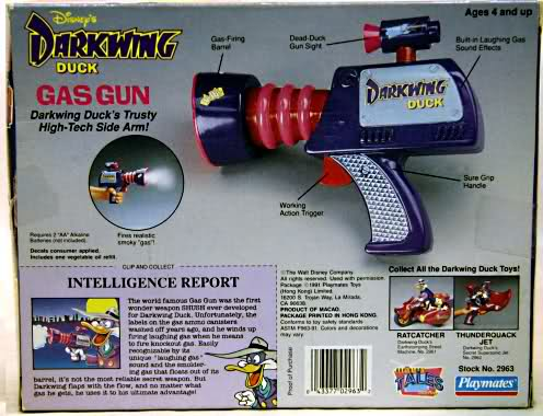 File:Darkwing.3.jpg