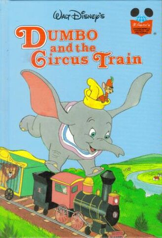 File:Dumbo and the circus train disneys wonderful world of reading.jpg