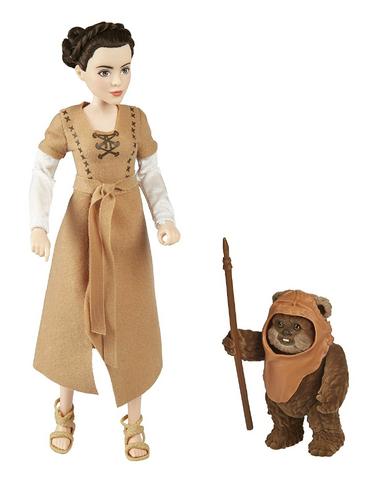 File:Forces of Destiny dolls - Princess Leia 2.png