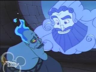 File:Hades&Zeus-Hercules and The Driving Test08.jpg