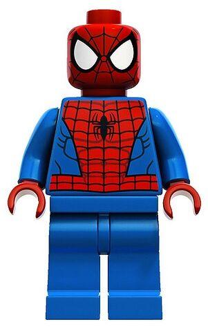 File:Lego Spiderman.jpeg