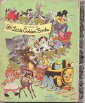 LittleGoldenBook1974