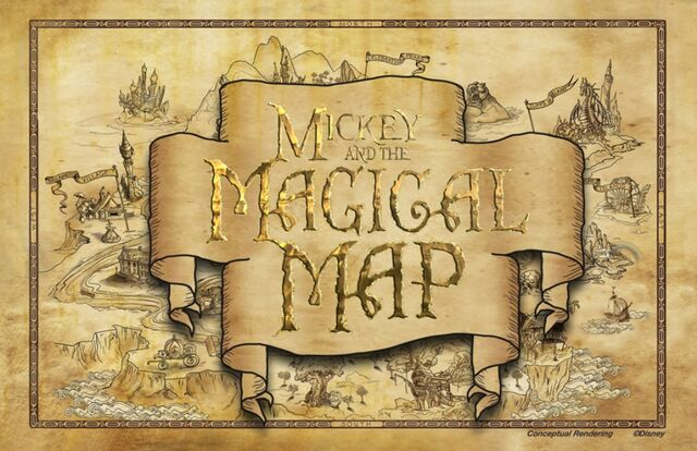 File:Mickey and the Magical Map 01.jpg