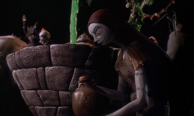 File:Nightmare-christmas-disneyscreencaps.com-6038.jpg