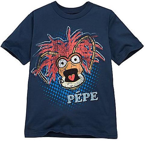 File:Pepe 2010 disney store shirt.JPG